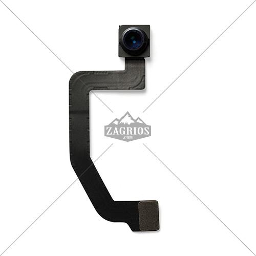 دوربین سلفی گوشی آیفون iPhone X