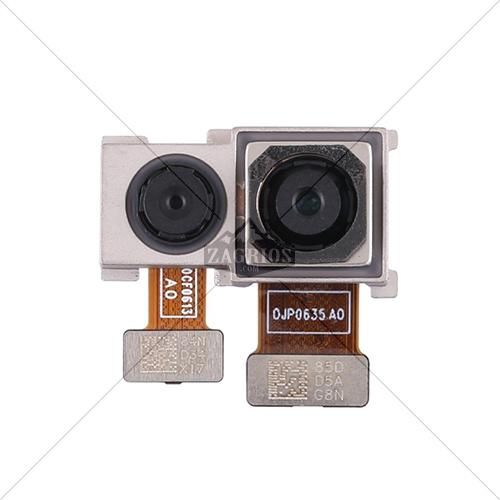 دوربین پشت موبایل هوآوی Huawei Mate 10 Lite