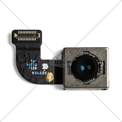 دوربین پشت گوشی iPhone 8
