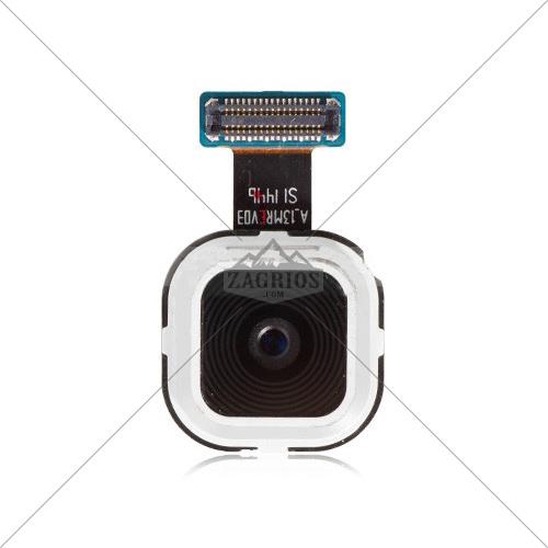دوربین پشت گوشی Samsung Galaxy A7 2015