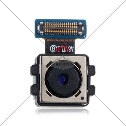 دوربین پشت گوشی Samsung Galaxy C7