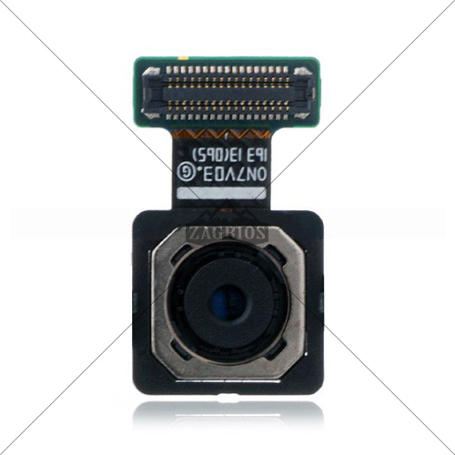دوربین پشت گوشی Samsung Galaxy J5 Prime