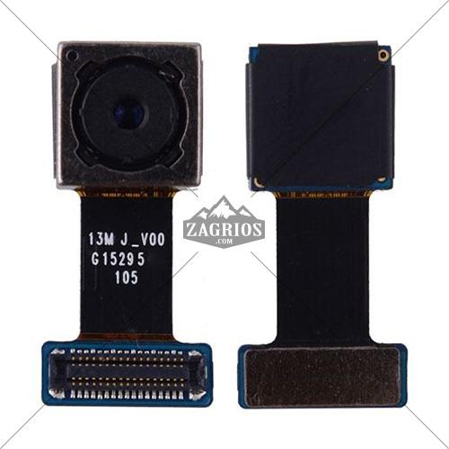 دوربین پشت گوشی Samsung Galaxy J7 2015
