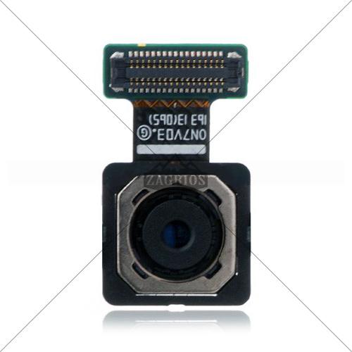 دوربین پشت گوشی Samsung Galaxy J7 Prime