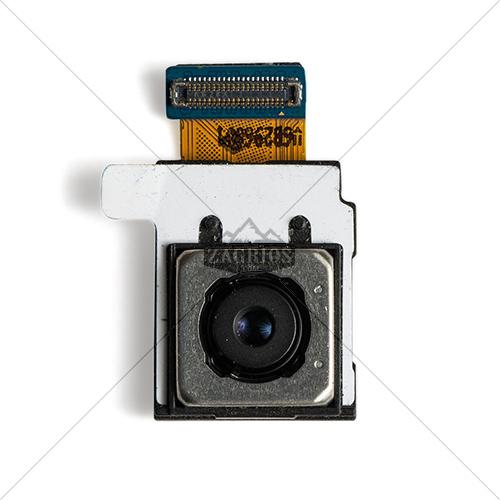 دوربین پشت گوشی Samsung Galaxy S8 Plus