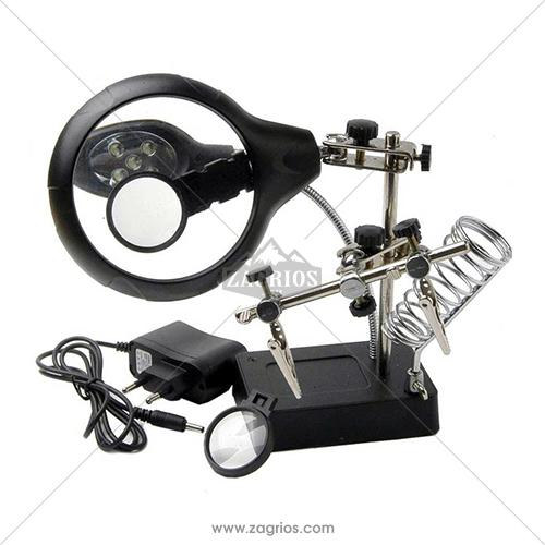 ذره بین Magnifier MG -16129