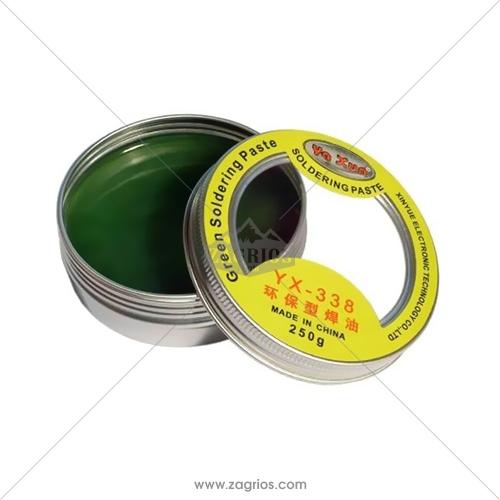 روغن لحیم Yaxun YX-338