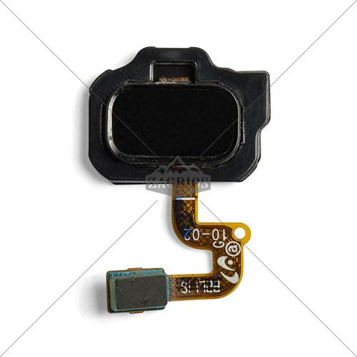 سنسور اثر انگشت سامسونگ Samsung Galaxy Note 8
