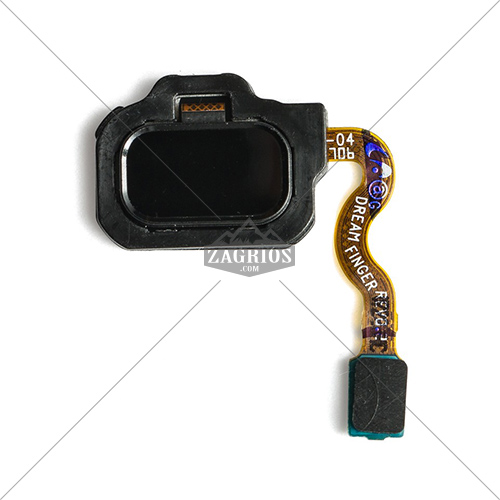 سنسور اثر انگشت سامسونگ Samsung Galaxy S8 Plus