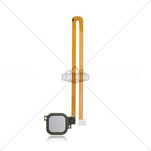 سنسور اثر انگشت هوآوی Huawei Honor 6X