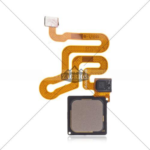 سنسور اثر انگشت هوآوی Huawei P9