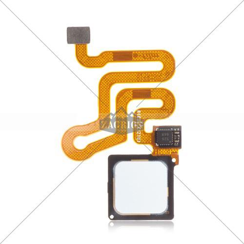 سنسور اثر انگشت هوآوی Huawei P9 Plus