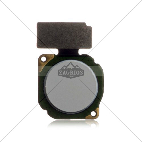سنسور اثر انگشت انگشت هوآوی Huawei Y7 Prime