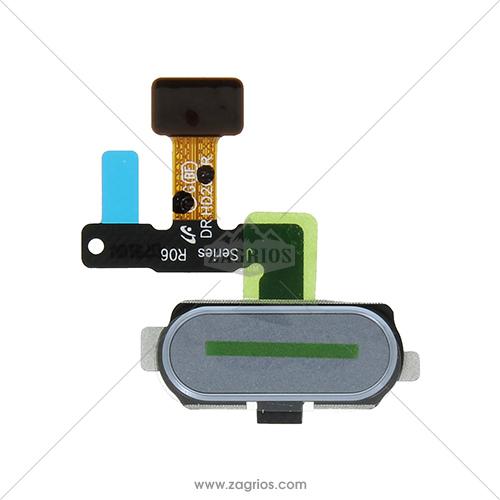 سنسور اثر انگشت سامسونگ Samsung Galaxy J5 Pro