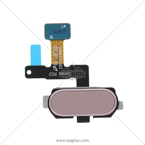 سنسور اثر انگشت سامسونگ Samsung Galaxy J7 Pro