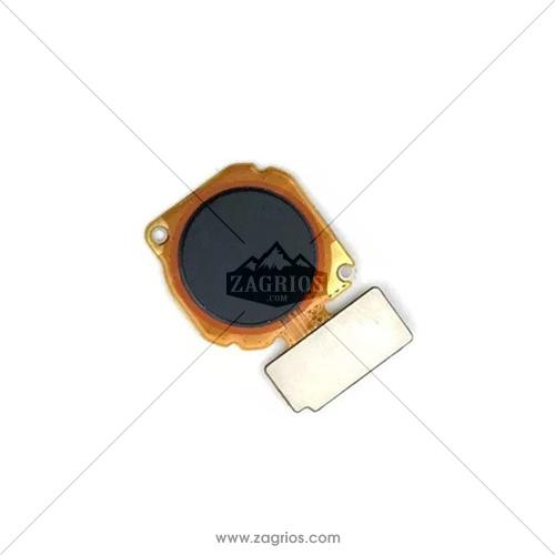 سنسور اثر انگشت گوشی هوآوی Huawei P Smart