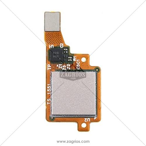 سنسور اثر انگشت هوآوی Huawei G8