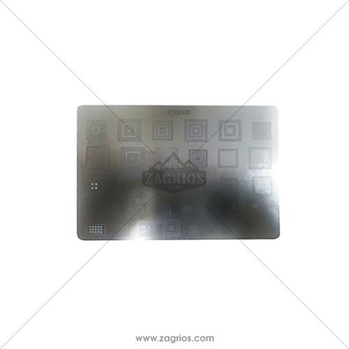 شابلون ریبال آی سی گوشی Samsung Galaxy Note 3 N9000