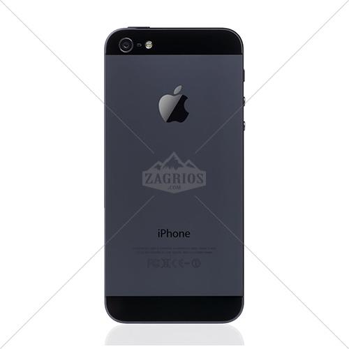 شاسی گوشی iPhone 5G