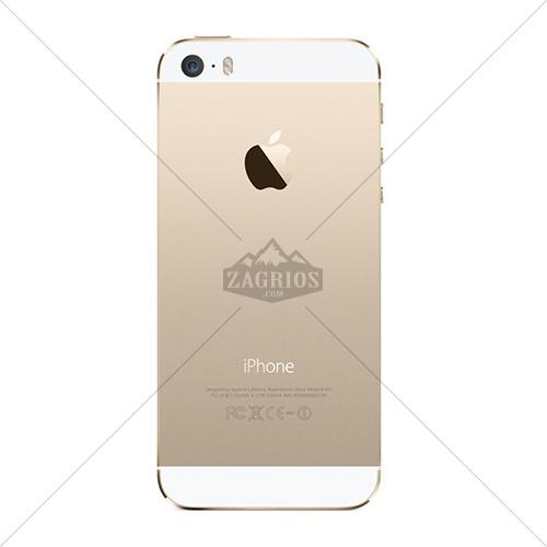 شاسی گوشی iPhone 5S