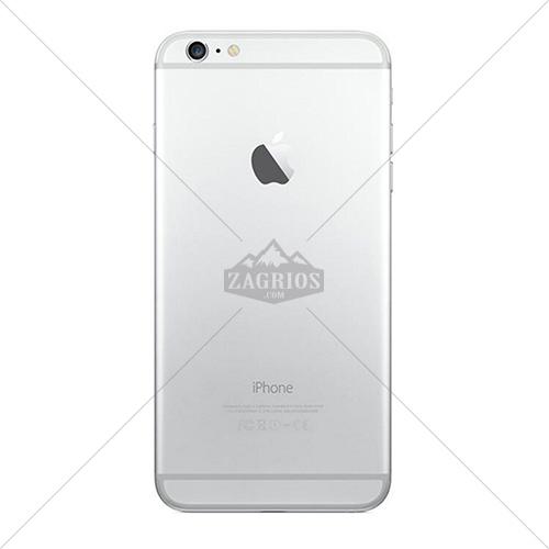 شاسی گوشی iPhone 6 Plus