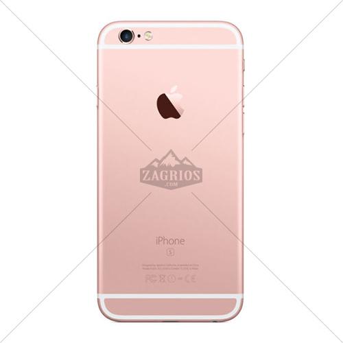 شاسی گوشی iPhone 6S