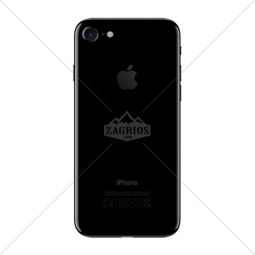 شاسی گوشی iPhone 7G