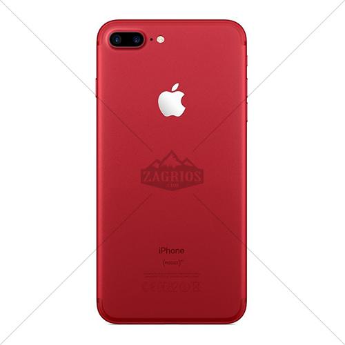 شاسی گوشی iPhone 7 Plus