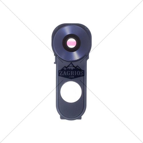 شیشه دوربین ال جی LG V10
