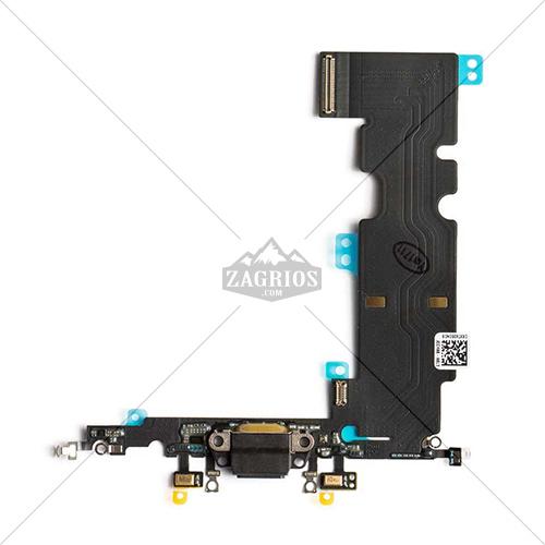 فلت شارژ گوشی iPhone 8 Plus