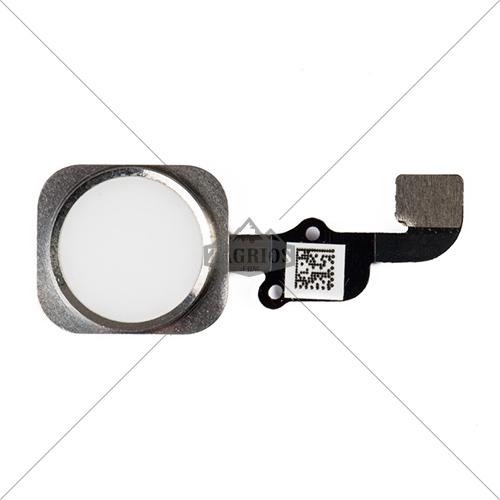 فلت و دکمه هوم آیفون iPhone 6