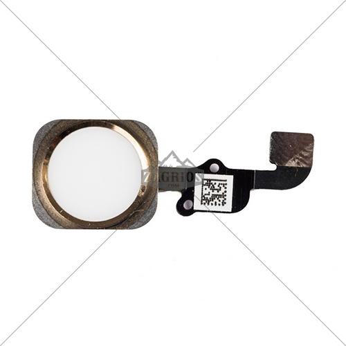 فلت و دکمه هوم آیفون iPhone 6S