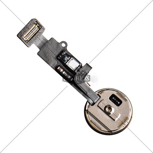 فلت و دکمه هوم آیفون iPhone 7 Plus