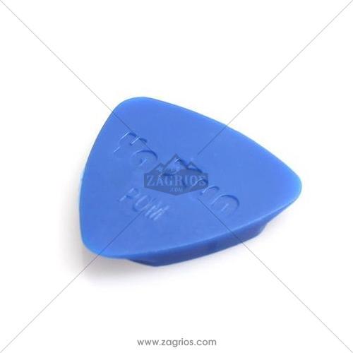 قاب بازکن پلاستیکی 10 تکه Yaxun YX-1B
