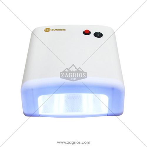لامپ یو وی SunShine SS-818