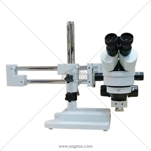 لوپ (میکروسکوپ) دیجیتال سه چشمی Yaxun AK31