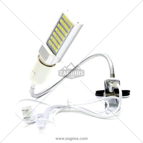 چراغ مطالعه SunShine SS-803