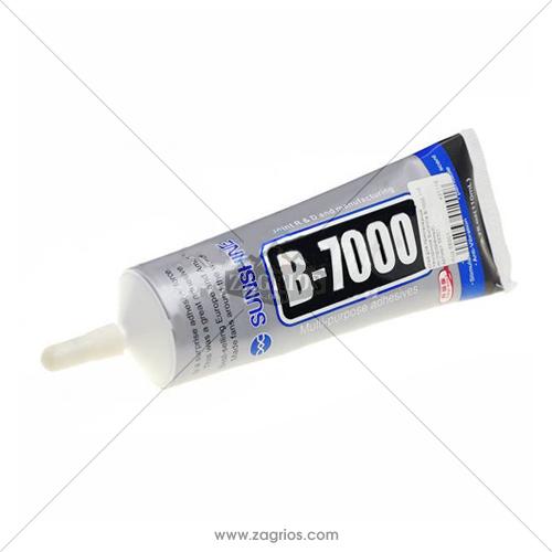 چسب SunShine B-7000