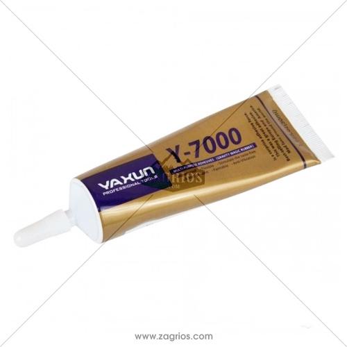 چسب Yaxun Y-7000