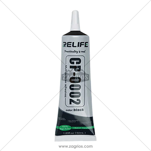 چسب Relife CP-0002
