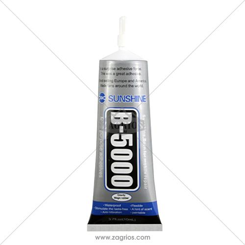 چسب (SunShine B-5000(50ML