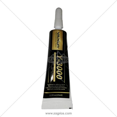 چسب (Yaxun Y-3000(15ml