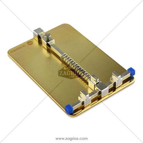 گیره برد فلزی SunShine SS-601A