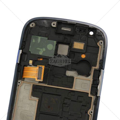 تاچ و ال سی دی Samsung Galaxy S3 Mini