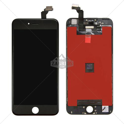 تاچ و ال سی دی آیفون iPhone 6 Plus