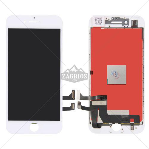 تاچ و ال سی دی آیفون iPhone 7