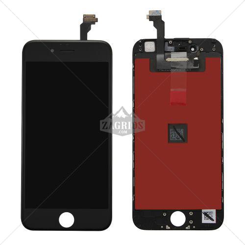 تاچ و ال سی دی آیفون iPhone 6