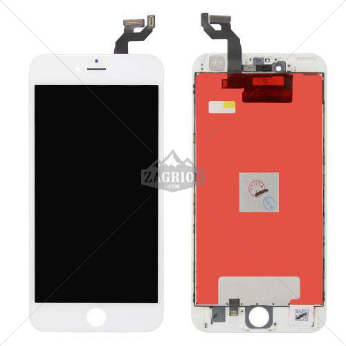 تاچ و ال سی دی آیفون iPhone 6S Plus