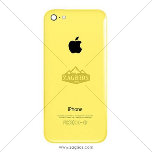 شاسی گوشی iPhone 5C