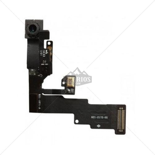 دوربین سلفی گوشی آیفون iPhone 6